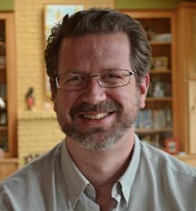 William Kowalski