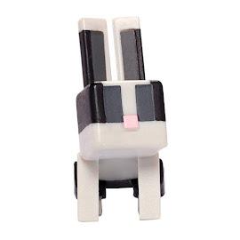 Minecraft Series 10 Rabbit Mini Figure