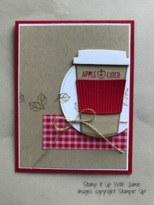 https://stampitupwithjaimie.com/2017/09/27/stampin-up-merry-cafe-2/