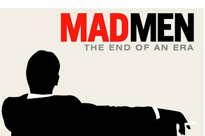 MAD MEN Season 7 title card via http://www.amc.com/shows/mad-men
