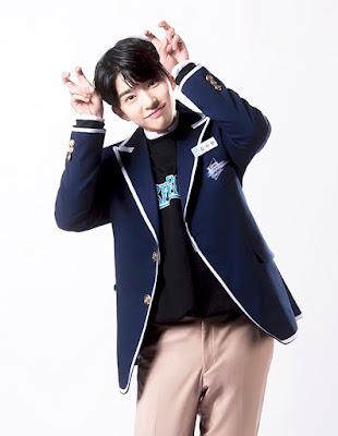 Kim Shihyun (김시현)
