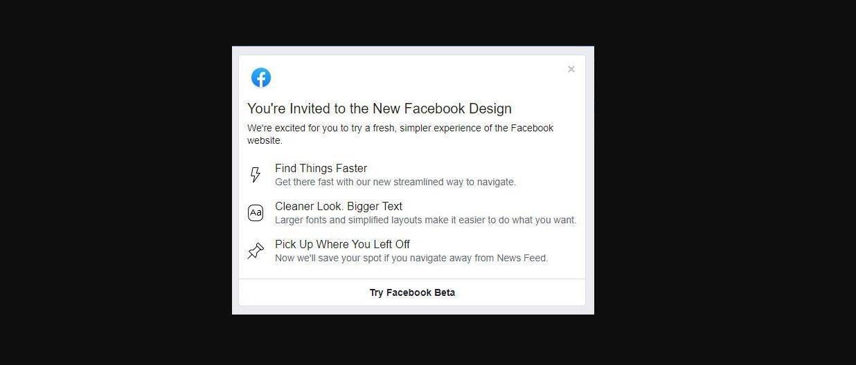 Invito-Facebook-nuova-grafica
