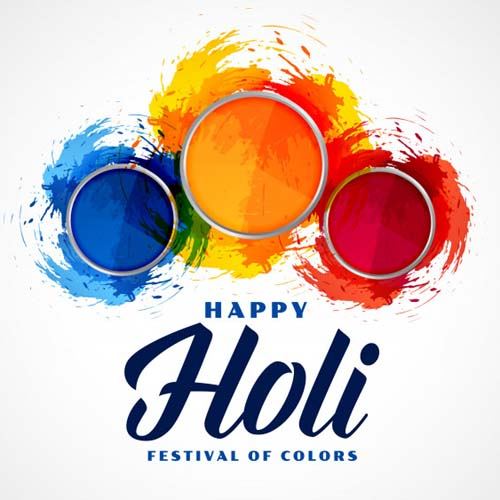 250+ Happy Holi Images, Pictures Holi Wishes & Quotes Download