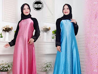 Turkey 756 by Mega Store Hijab