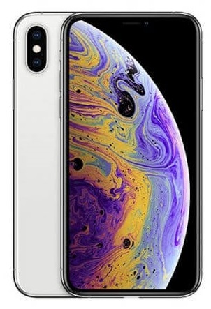 Apple iPhone XS - Price and Specifications in BD