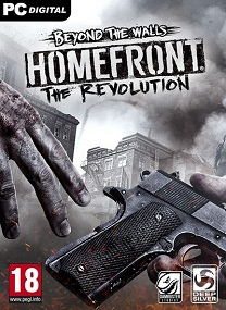 homefront-the-revolution-beyond-the-walls-pc-cover-www.ovagames.com