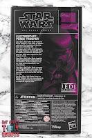 Star Wars Black Series Gaming Greats Electrostaff Purge Trooper Box 03