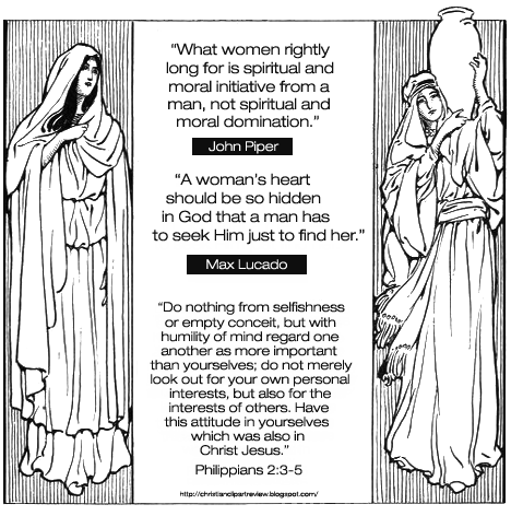 Women Of The Bible Quotes Scriptures And Inspiration Christian
