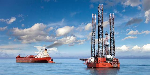 Η Γαλλία θέλει να μπει στο East Med Gas Forum