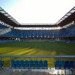 stadium in spanish
