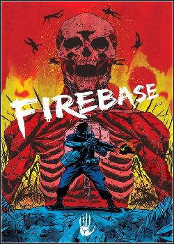 Firebase Dublado