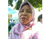 Terima Pencairan Dana Kelurahan Tahap 2, Penanae Siap Tuntaskan Pekerjaan dan SPJ