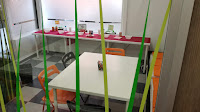 la sala pequeña libera-t catering