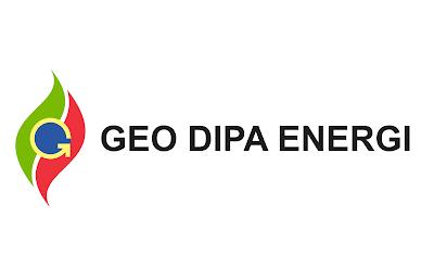 Rekrutmen PT Geo Dipa Energi Persero Agustus 2019