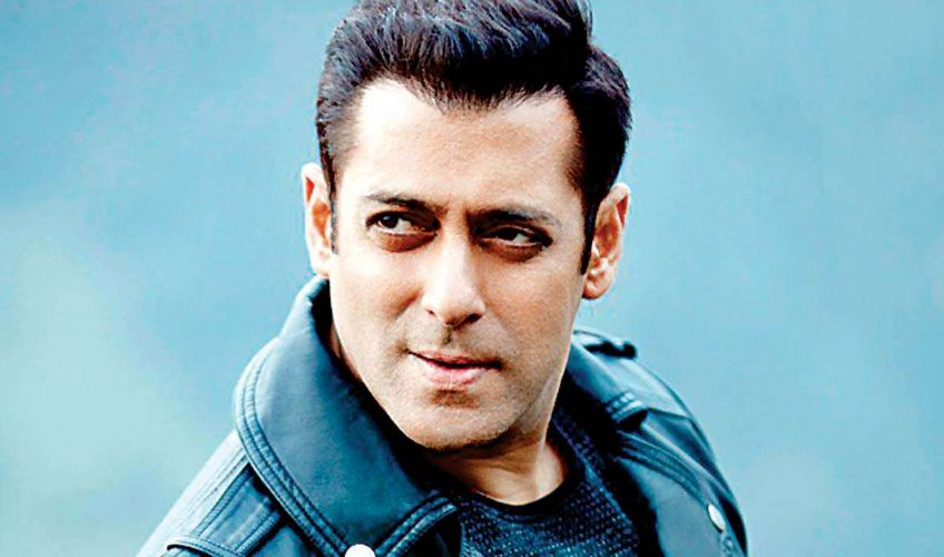 Salman Khan New Movie 2019 & 2020 Release Date,Budget