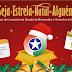 """Participe da campanha da PMSC e seja a """"estrela"""" no Natal de alguém"""
