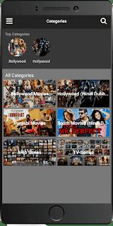 FilmyFy Watch Latest Movies