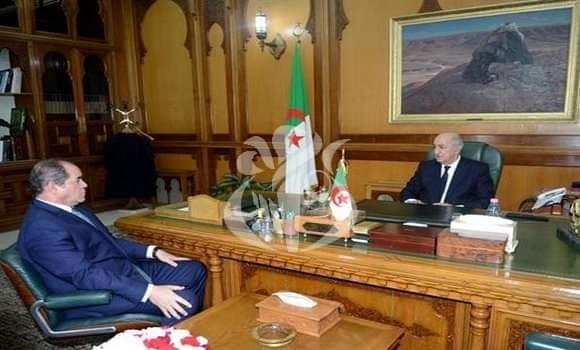 """""""تصريحات كاذبة وقذف ضد الجزائر"""" وزير الشؤون الخارجية يستدعي سفير فرنسا بالجزائر"""