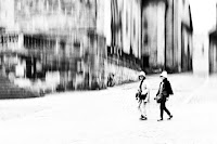 http://fineartfotografie.blogspot.de/2016/09/street-photography-sightseeing.html