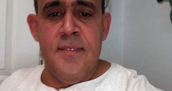 Declaran muerte cerebral a dominicano intoxicado con monóxido de carbono