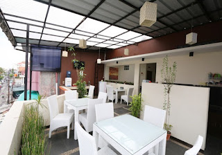 Bantal Guling Pasar Baru, Tarif Murah Mulai Rp 177.000