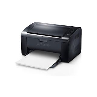 samsung-ml-2164-laser-printer-driver