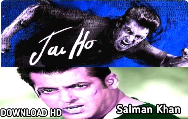 Jai Ho Full Movie Download, jai ho movie review, salman khan movie