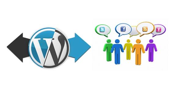 SEO trên blog Wordpress.com