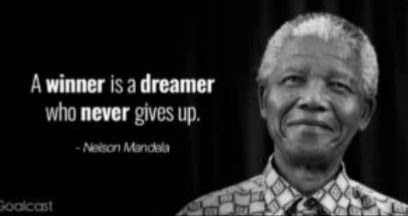 African Wisdom quotes for today