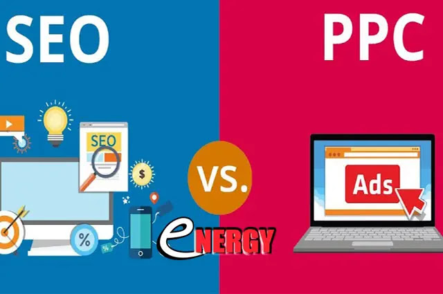 SEO vs. PPC: Which Campaign Is for You?