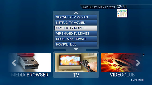 STB Smart IPTV Portal codes Free Stb Emulator Codes and the Free StbEmu codes, you can run All Free StbEmu codes on All Android Devices through the STB EMULATOR PRO APP