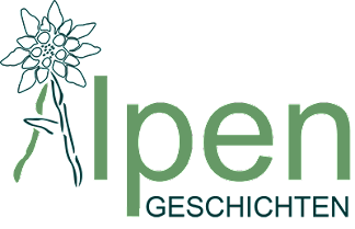 Entdeckungsreise durch die Natur - die schönsten Reisen und natürlichen Tipps in Österreich!