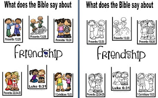 https://www.biblefunforkids.com/2014/09/parable-of-prodigal-son.html
