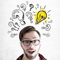 Bagaimana Mendapatkan Ide Tulisan?