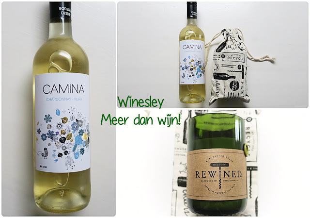 http://www.verodoesthis.be/2018/04/julie-winesley-meer-dan-wijn.html