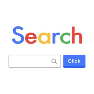 コンテンツとタイトルにはキーワードか複合キーワードを使う, To use keywords or composite keywords in your contents and title, 投稿内容和标题中应用关键字或复合关键字