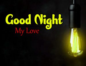 Beautiful Good Night 4k Images For Whatsapp Download 266