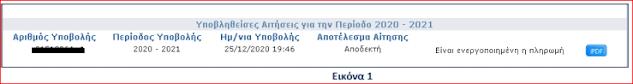 epidoma-thermansis-exypiretisi-kai-sabbatokyriako-meso-mail-i-tilefonika