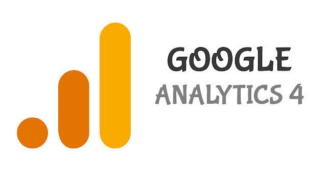 Setting Up Google Analytics 4 in All Possible Ways
