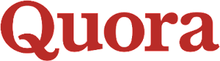 Logotipo de Quora