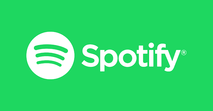 Spotify Algoritması