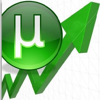 Ocak 2017 Torrent En Hızlı Tracker Listesi - Torrent Güncel