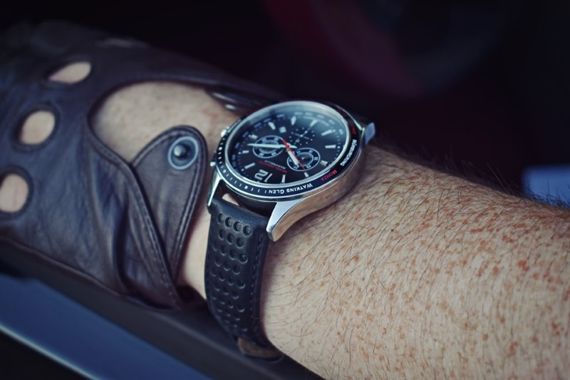 A Beginner's Guide to Chronographs