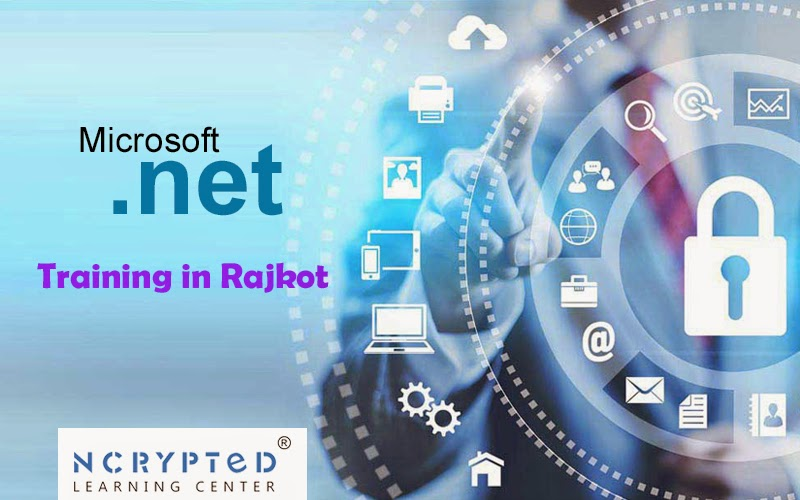 ASP.NET Training in Rajkot