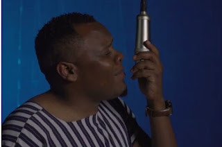 VIDEO | Baba Levo – Baba La Baba A Konektd Session mp4