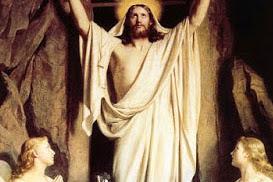 Sermão 221, sobre a Páscoa