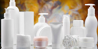 10 BAHAN KOSMETIK & ATURAN PEMAKAIAN Manfaat 10 Bahan Utama Kosmetik