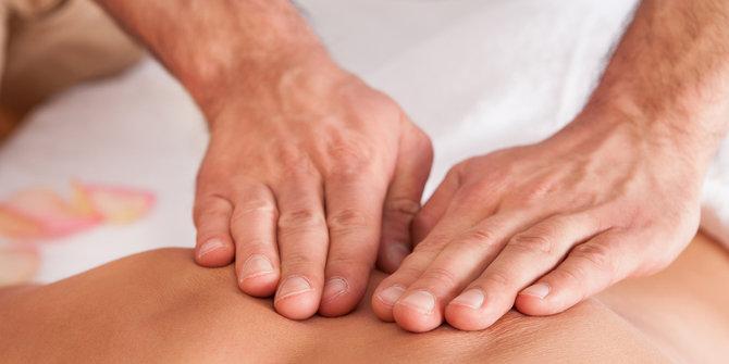 penyakit gatal pada kulit