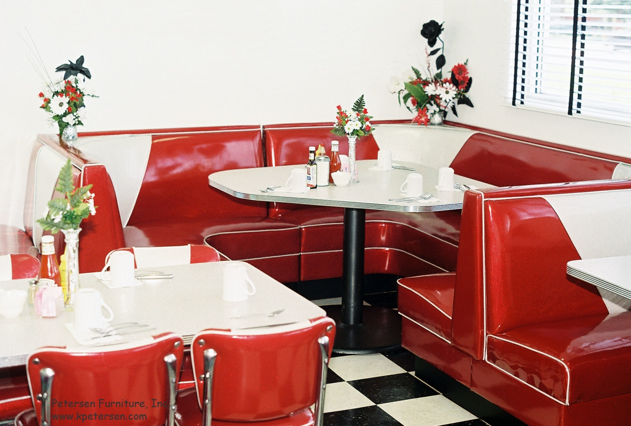 booth zombie pic restaurant booth tables. Black Bedroom Furniture Sets. Home Design Ideas
