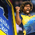 To appoint new captain for twenty-20 for Sri Lankan team ... by removing Malinga